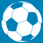 Group logo of Soccer - Monday- Santa Monica